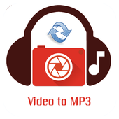 Video To Mp3 Converter : List of MP3 Converters icon