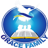 Grace Family Global Outreach icon