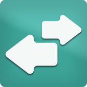 QuickDrive icon