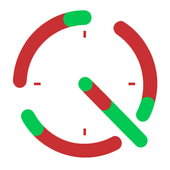 Quickentals - Rent anything nearby icon