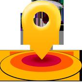workSpots! icon
