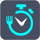 QuikFeed - Order Food Online icon