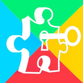 Fix for Google Play Services stopped and update icon