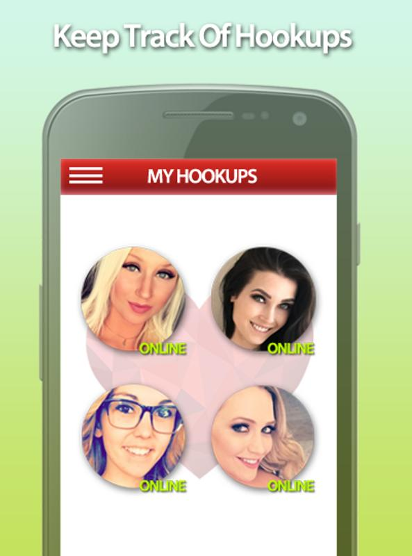 Hookup apk download