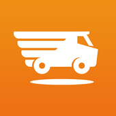 QuickLoad - Truckers Freight Finder icon
