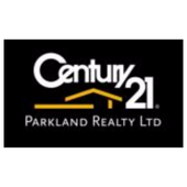 CENTURY 21 Parkland Realty Ltd icon