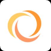 Atlas Mortgage icon