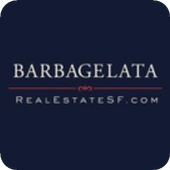 Barbagelata Real Estate icon