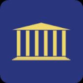 Dominion Lending Ontario icon
