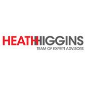 Heath Higgins Team icon