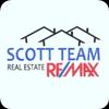 Scott Team Real Estate icon