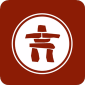 Stoneguide Realty Limited icon