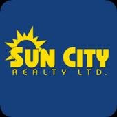 Sun City Realty Ltd. icon