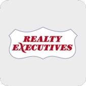 Realty Executives Leading icon
