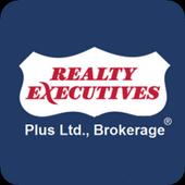 Realty Executives Plus Ltd. icon