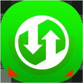 eTorrent - Torrent Downloader icon