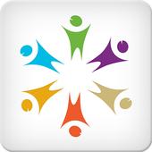 Health Quality Transformation icon