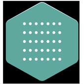 Lumi Show 2.0 icon