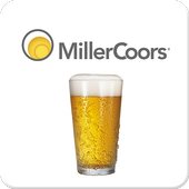 MillerCoors Events icon