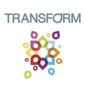 Transform 2016 icon