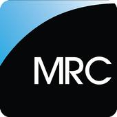 MRC Vegas 14 icon