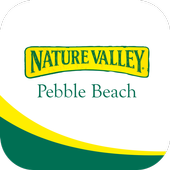 Nature Valley Pebble Beach '18 icon