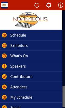 NACAC National Conference 2014 apk screenshot