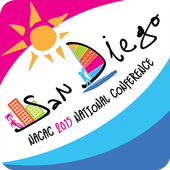 NACAC National Conference 2015 icon