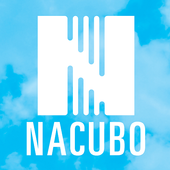 NACUBO Annual Meeting 2016 icon