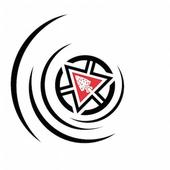 NOAC 2015 icon