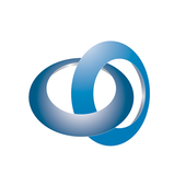 Opal Group icon