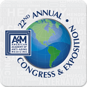 A4M 2014 Las Vegas Conference icon
