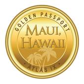 Atlas IX Maui icon