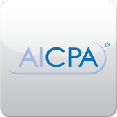 AICPA FP&A Conference icon