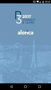 AloricaP32017Conference poster
