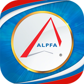 2017 ALPFA Convention icon