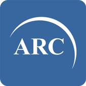 ARC Industry Forum 2014 icon