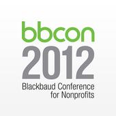 Blackbaud - BBCon 2012 icon