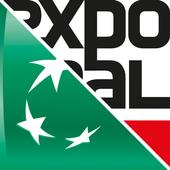 BNPPRE@ExpoReal2018 icon