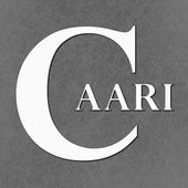CAARI icon