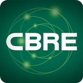CBRE Institute | Global Forum icon