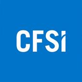 CFSI icon