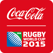 Coca-Cola & Stokes & Moncreiff icon