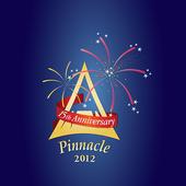 Pinnacle 2013 icon