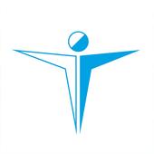 Dornier MedTech icon