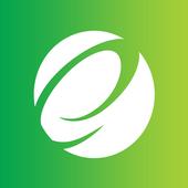 EuroFinance icon