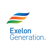 Exelon Internship Hub icon