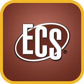 224th ECS Meeting: San Fran icon