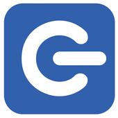 Gadget Show Live 2016 icon