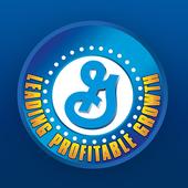 General Mills NSM 2013 icon